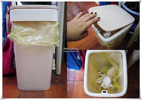 自動抽換袋式懶人彈壓垃圾桶11.jpg