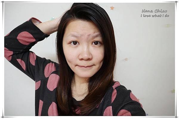 髮品-髮基因-沙龍專業護理系列01.jpg