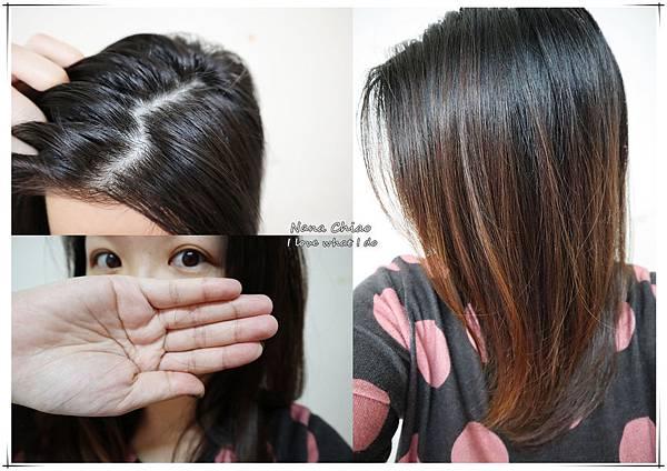 髮品-髮基因-沙龍專業護理系列02.jpg
