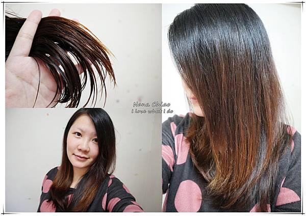 髮品-髮基因-沙龍專業護理系列10.jpg