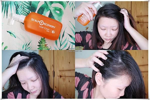 髮品-髮基因-沙龍專業護理系列11.jpg