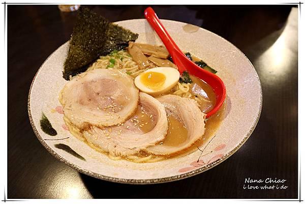 台中拉麵-沙鹿美食-哈赤拉麵06.jpg