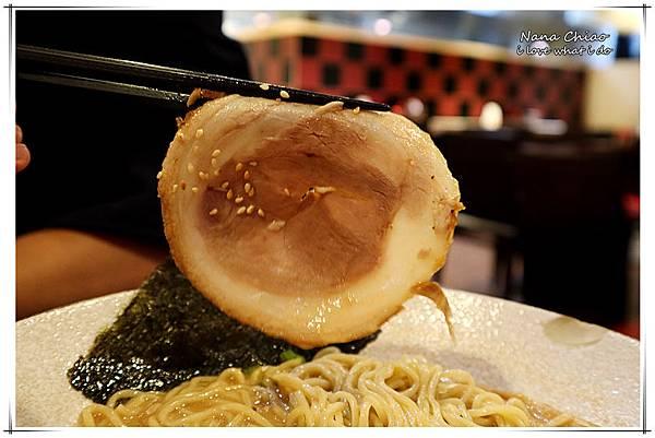 台中拉麵-沙鹿美食-哈赤拉麵10.jpg