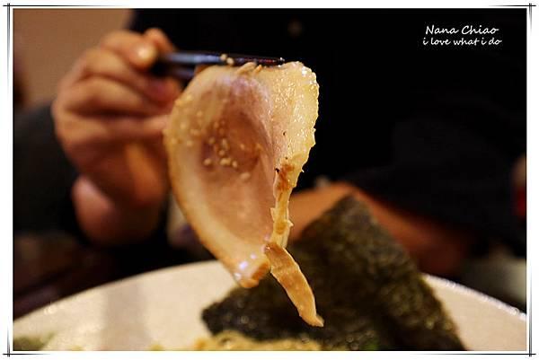 台中拉麵-沙鹿美食-哈赤拉麵11.jpg
