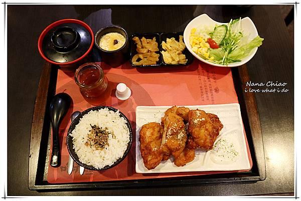 台中拉麵-沙鹿美食-哈赤拉麵12.jpg