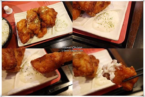 台中拉麵-沙鹿美食-哈赤拉麵15.jpg