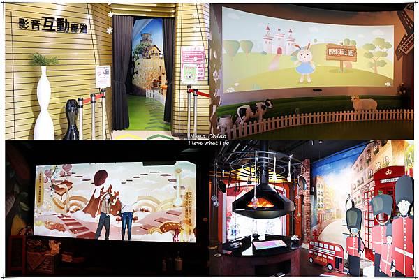 台中觀光工廠-台中親子旅遊-伊莎貝爾 數位烘焙館05.jpg