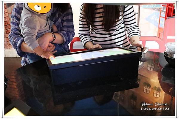 台中觀光工廠-台中親子旅遊-伊莎貝爾 數位烘焙館06.jpg