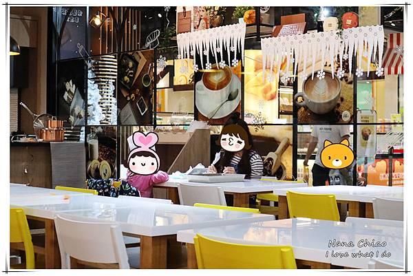 台中觀光工廠-台中親子旅遊-伊莎貝爾 數位烘焙館07-1.jpg