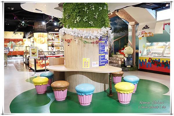 台中觀光工廠-台中親子旅遊-伊莎貝爾 數位烘焙館11.jpg