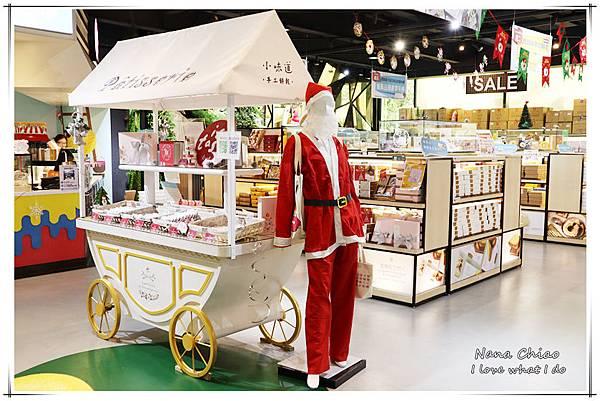台中觀光工廠-台中親子旅遊-伊莎貝爾 數位烘焙館14.jpg
