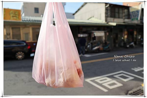 沙鹿美食-沙鹿生煎包巨業車站旁05.jpg