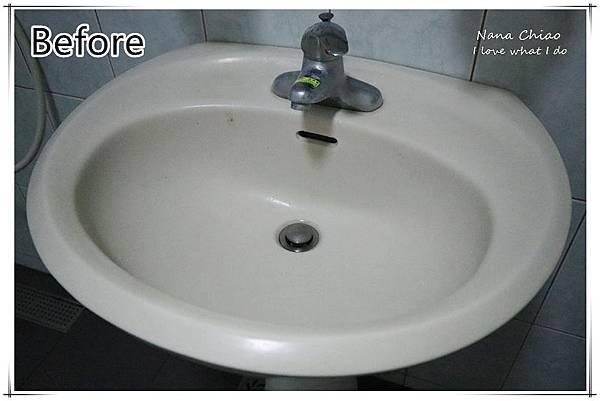 Maison Belle美生貝樂-植萃精油馬桶清潔劑+植萃精油浴室清潔劑07.jpg