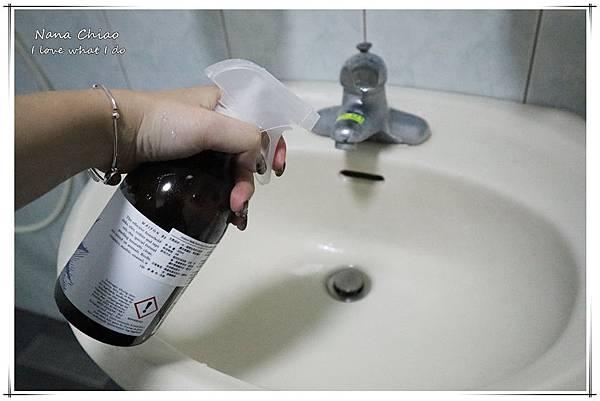 Maison Belle美生貝樂-植萃精油馬桶清潔劑+植萃精油浴室清潔劑08.jpg
