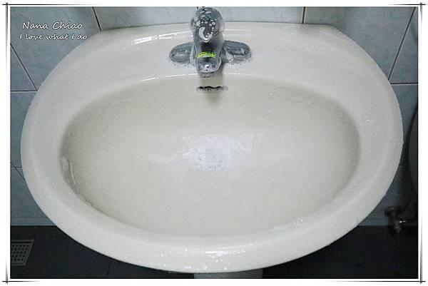 Maison Belle美生貝樂-植萃精油馬桶清潔劑+植萃精油浴室清潔劑10.jpg