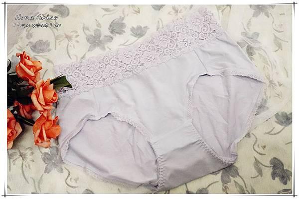 法朵內衣faduobra舒適大尺碼內褲推薦07.jpg