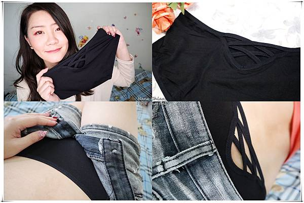 法朵內衣faduobra舒適大尺碼內褲推薦12.jpg