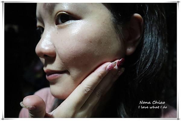 IOPE艾諾碧-完美恆采持色氣墊粉底+時光金鑰緻顏全套體驗組11.jpg