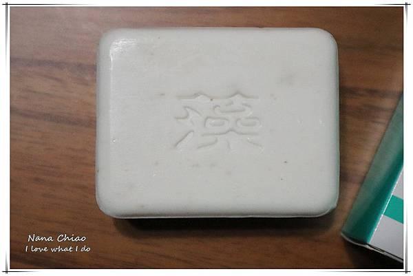 台塩生技-蓓舒美-海鹽去角質洗面乳+海藻潤澤皂04.jpg