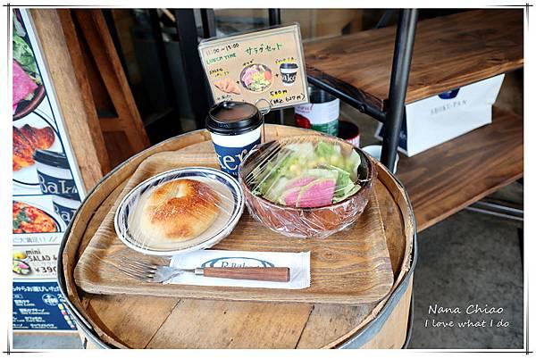 大阪早餐推薦-大阪咖啡廳推薦-R Baker00-1.jpg