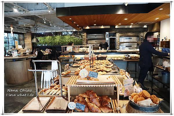 大阪早餐推薦-大阪咖啡廳推薦-R Baker02.jpg