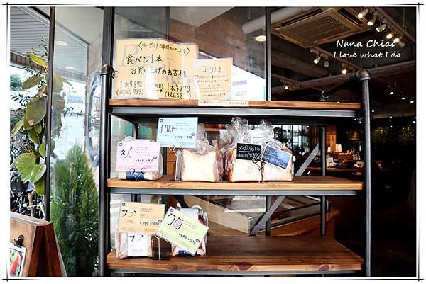 大阪早餐推薦-大阪咖啡廳推薦-R Baker04.jpg