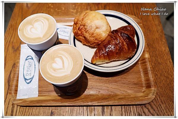 大阪早餐推薦-大阪咖啡廳推薦-R Baker06.jpg