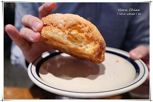 大阪早餐推薦-大阪咖啡廳推薦-R Baker07.jpg