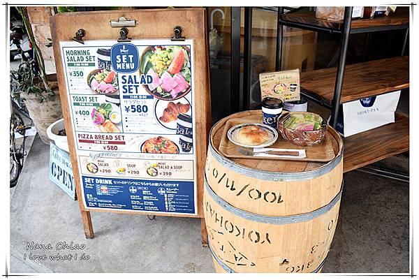 大阪早餐推薦-大阪咖啡廳推薦-R Baker08.jpg