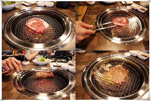 台中燒肉推薦-森森燒肉中科店玉門路14.jpg