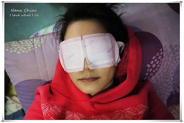 美舒律-蒸氣眼罩+蒸氣晚安貼05.jpg