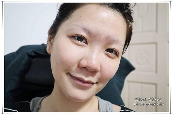 倩碧Clinique-溫和潔膚水3號-平衡修護奇蹟膠11.jpg