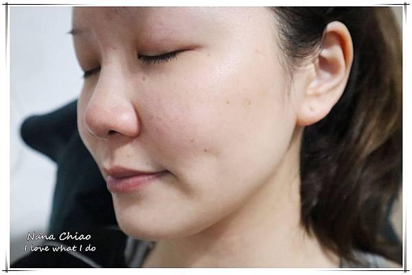 倩碧Clinique-溫和潔膚水3號-平衡修護奇蹟膠12.jpg