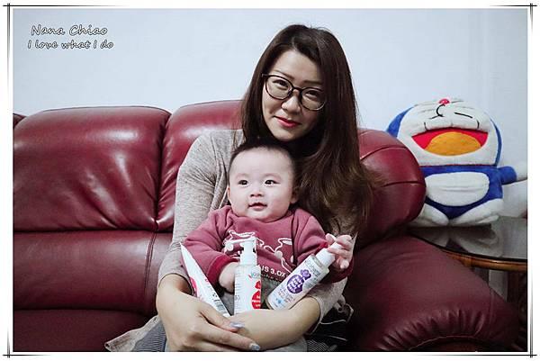 母嬰用品推薦-珂然Grahams Natural-澳洲寶貝護理第一品牌11.jpg