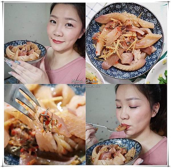 清一太合-職人拌麵醬-干貝醬推薦10.jpg