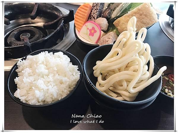 沙鹿美食-沙鹿火鍋-石燒鍋物06.jpg
