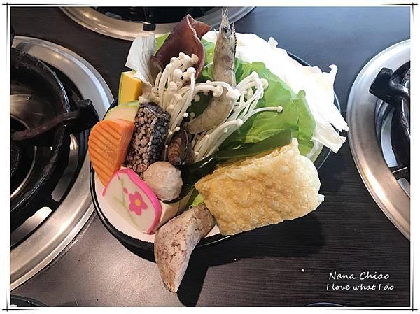 沙鹿美食-沙鹿火鍋-石燒鍋物07.jpg