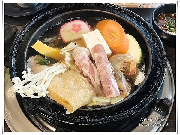 沙鹿美食-沙鹿火鍋-石燒鍋物08.jpg