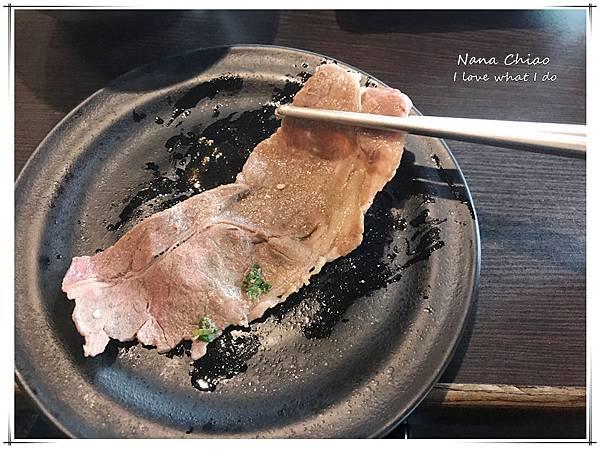 沙鹿美食-沙鹿火鍋-石燒鍋物16.jpg