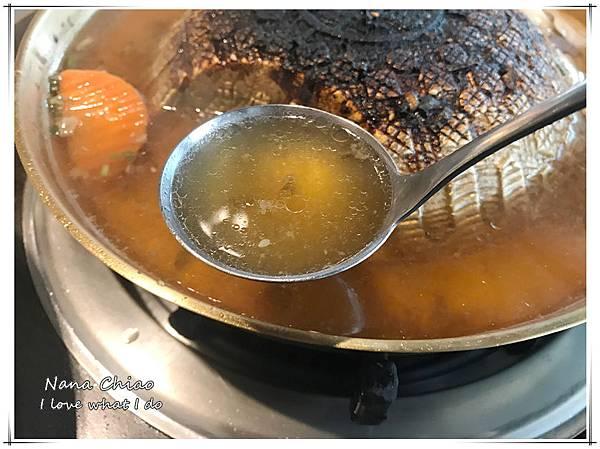 沙鹿美食-沙鹿火鍋-石燒鍋物18.jpg