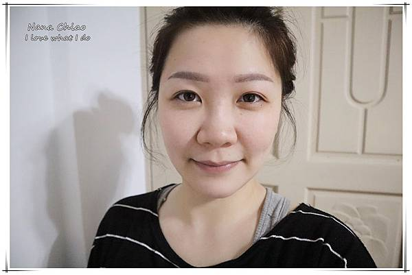 Timotei 蒂沐蝶植萃沐浴露04.jpg