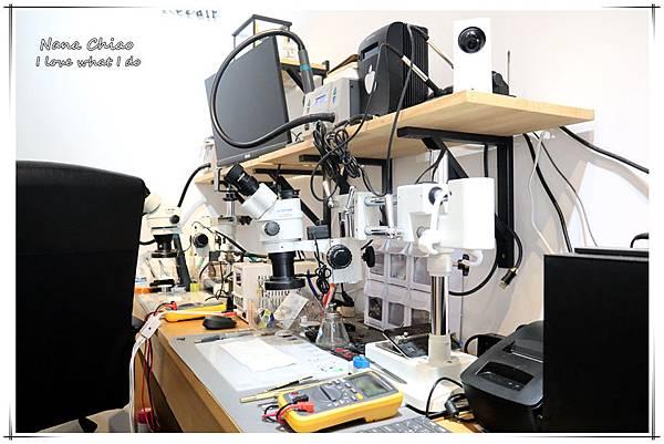 台中蘋果維修專門店-SZ 蘋果維修05.jpg