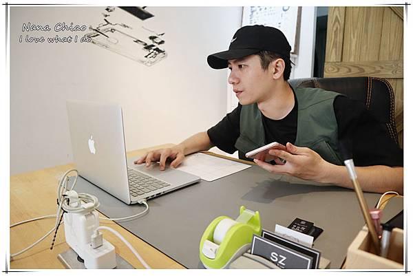 台中蘋果維修專門店-SZ 蘋果維修07.jpg