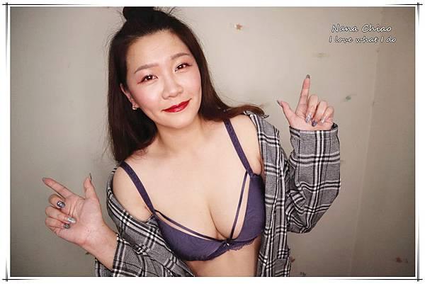 ILINA 璦琳娜精品內衣-惡女的溫柔05.jpg