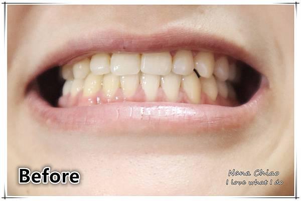 LG喜馬拉雅粉晶鹽.牙刷牙膏.漱口水01.jpg