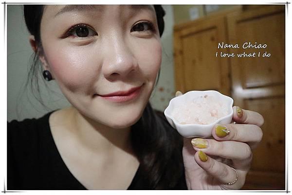 LG喜馬拉雅粉晶鹽.牙刷牙膏.漱口水02.jpg
