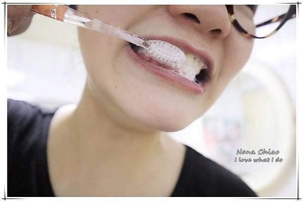 LG喜馬拉雅粉晶鹽.牙刷牙膏.漱口水06.jpg
