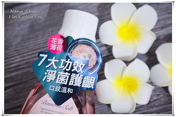 LG喜馬拉雅粉晶鹽.牙刷牙膏.漱口水09.jpg