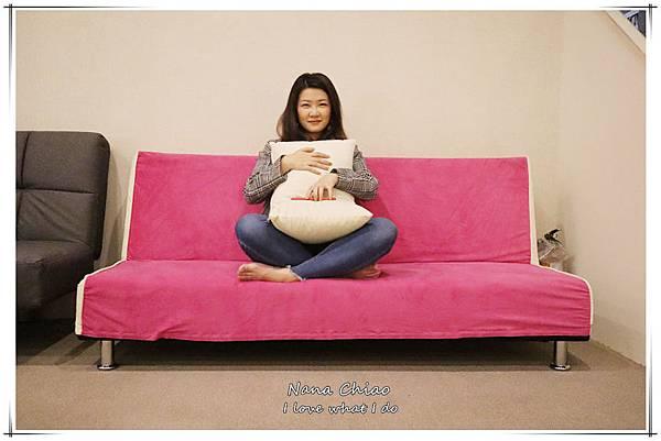 家具推薦-多瓦娜家居台中門市-全台最大平價家具品牌00.jpg