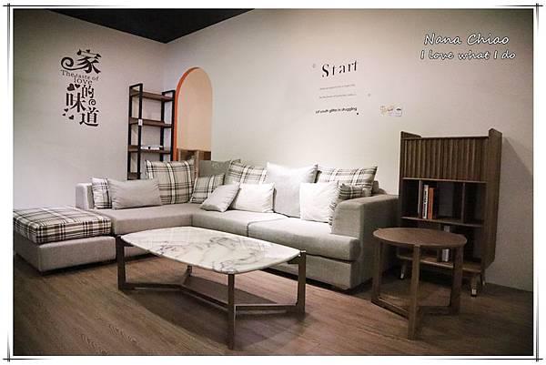 家具推薦-多瓦娜家居台中門市-全台最大平價家具品牌05.jpg